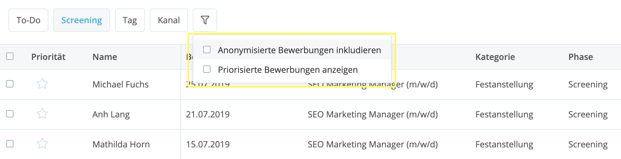 recruiting-applicantlist-applications_de.png