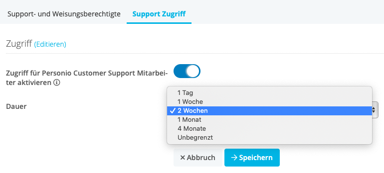 support-access_de.png