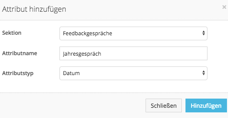 feedback-meeting-attribute_de.png
