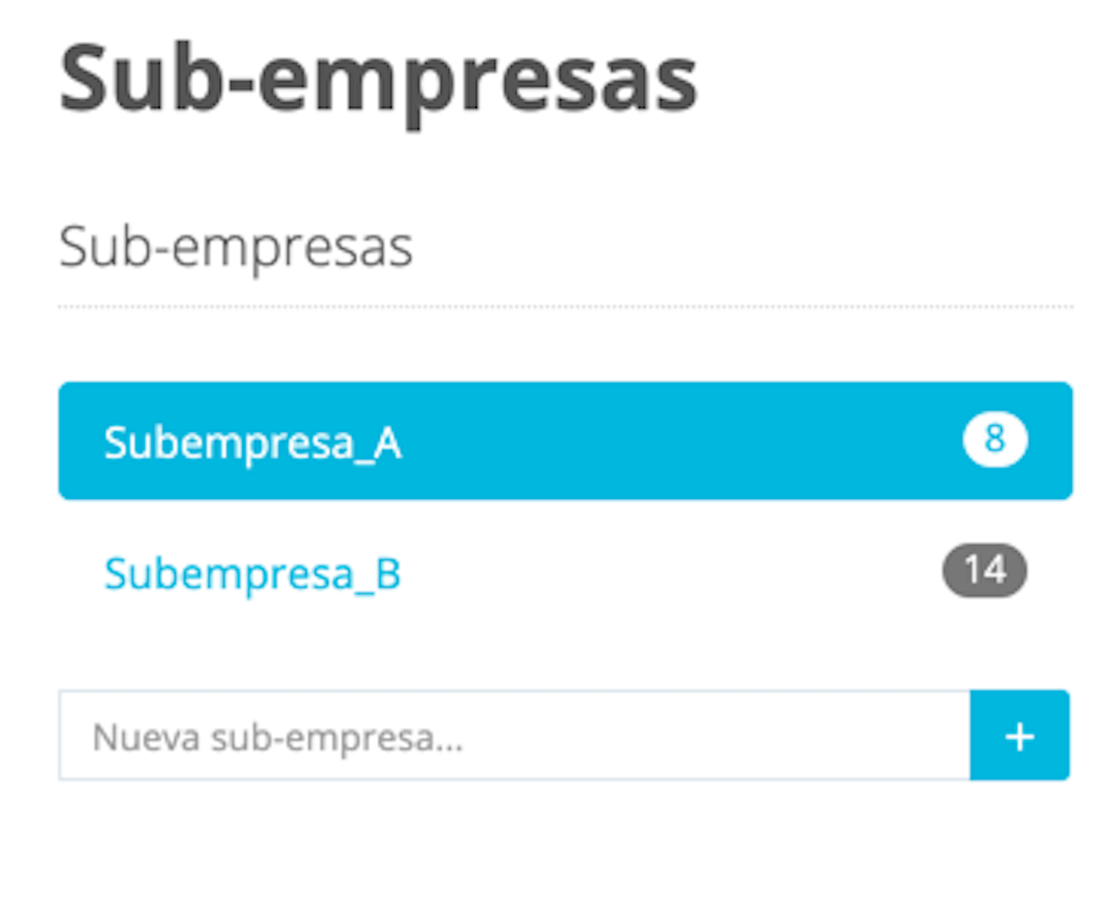 Subcompanies-Settings2_es.png