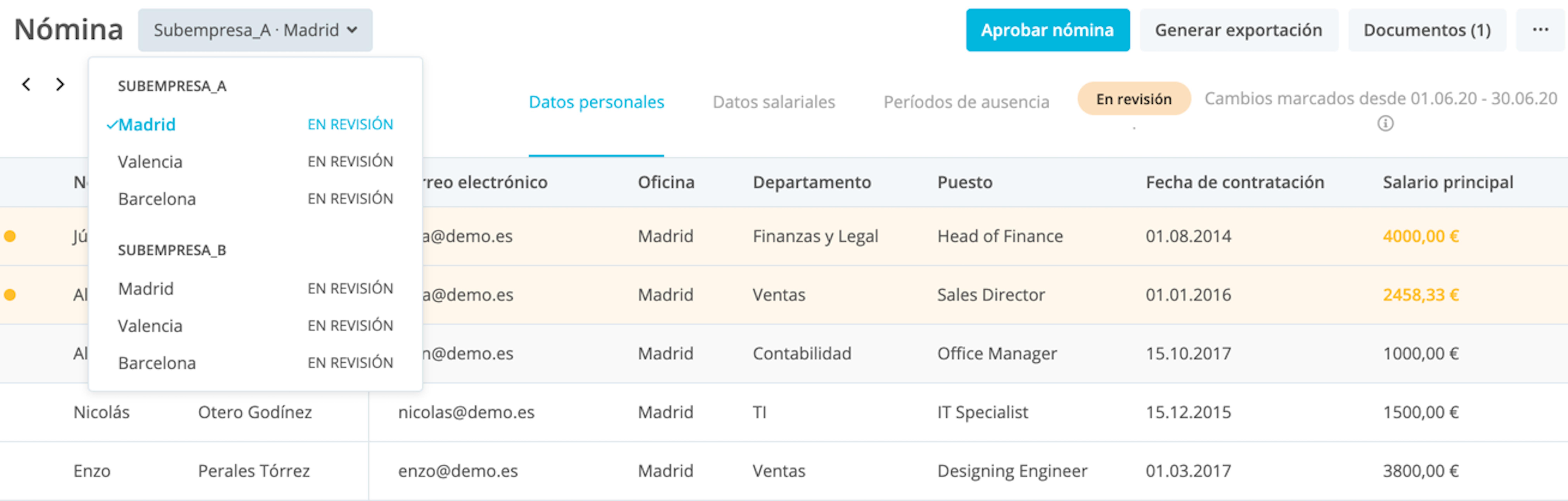 Subcompanies-Payroll_es.png