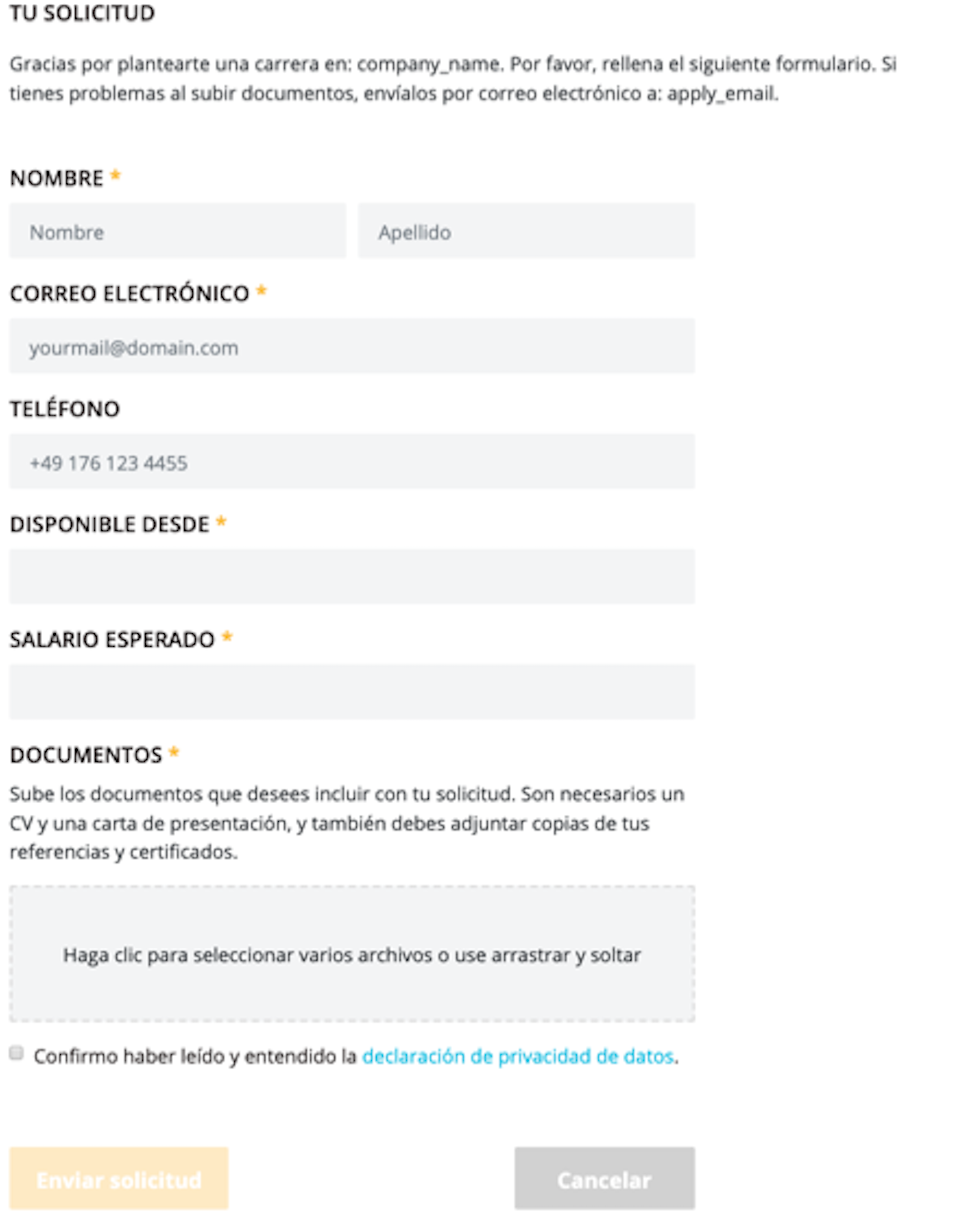 Careerpage-Applicationform2_es.png