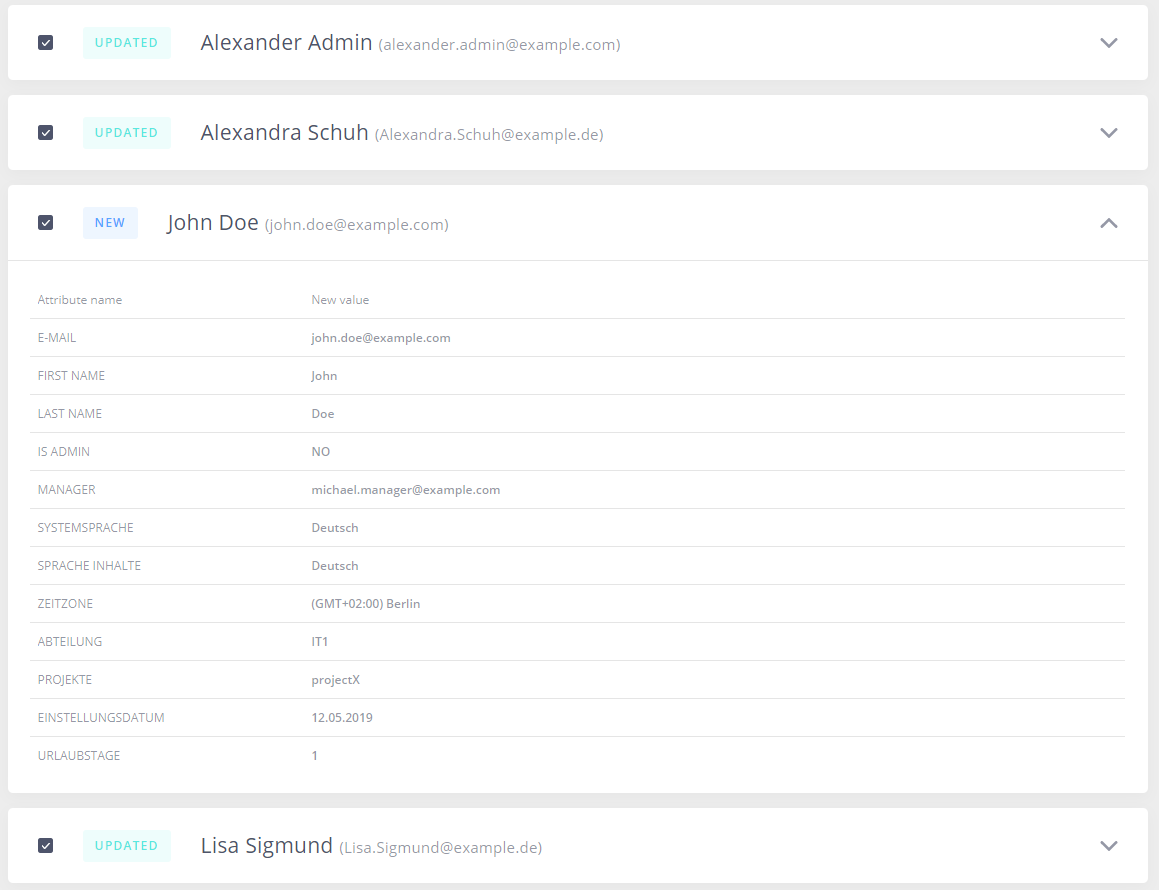 LoopNow-Personio-Integration2_de.png