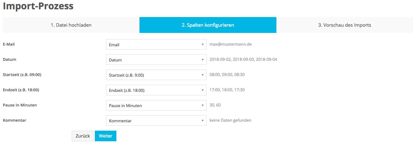 historical-attendances-assign-attributes_de.png