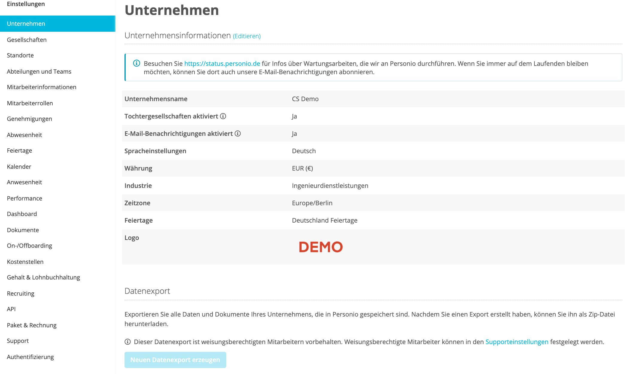 access-rights-account-configuration_de.png