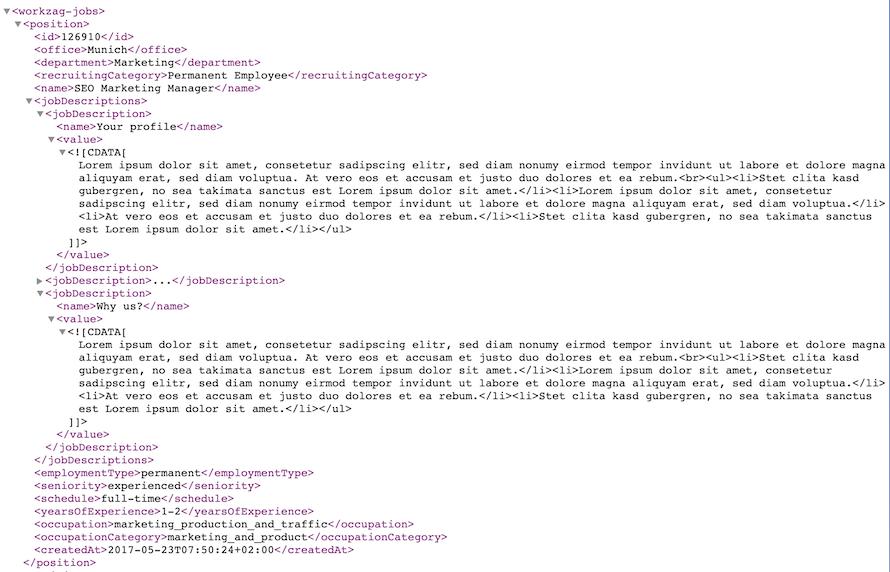 xml-integration-xml-code_es.png
