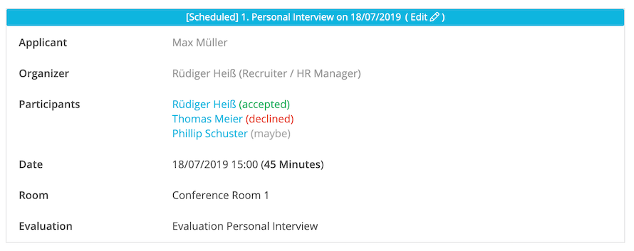 scheduling-interviews-confirming-cancelling_en-us.png