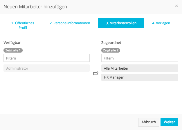 adding-employees-roles_de.png