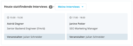 dashboard-interviews-today_es.png