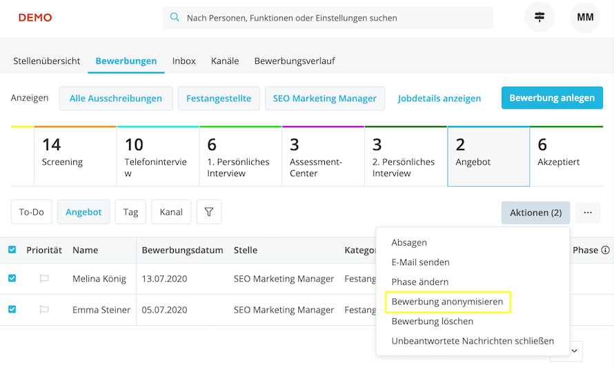 anonymization-applicant-list-bulk_es.png