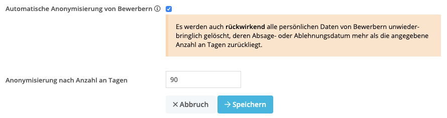 automatic-anonymization-applicant-data_de.png
