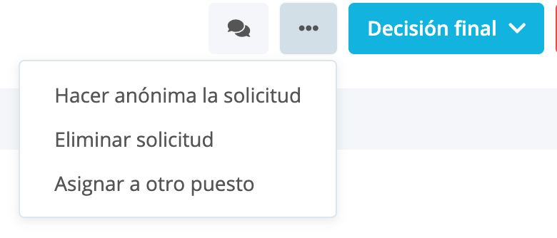 deletion-applicant-profile_es.png