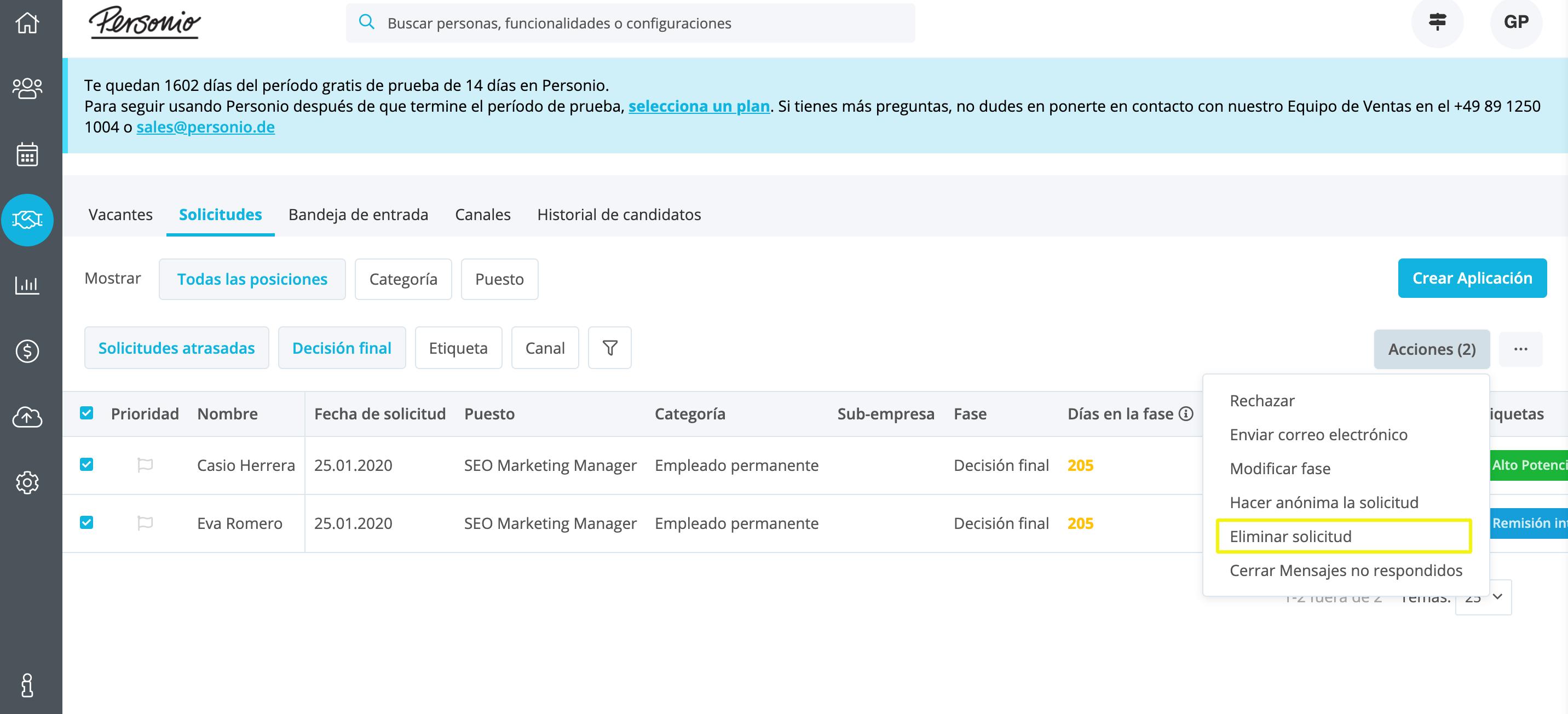 deletion-applicant-list-bulk_es.png