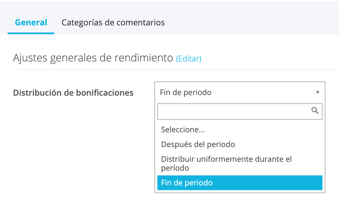 performance-settings-general_es.png