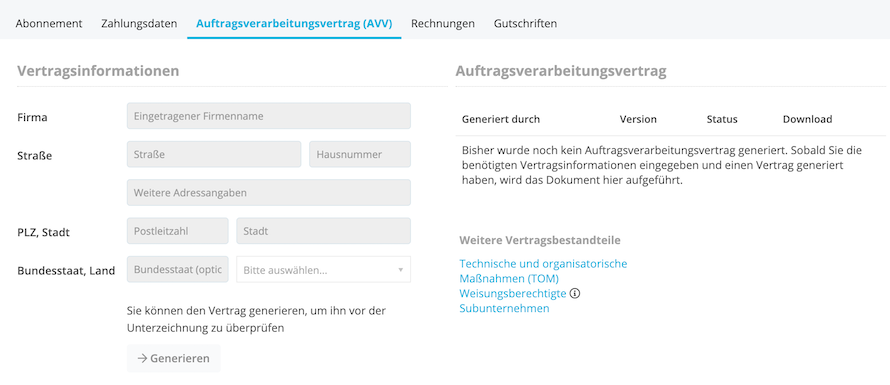 data-processing-agreement-contract_de.png