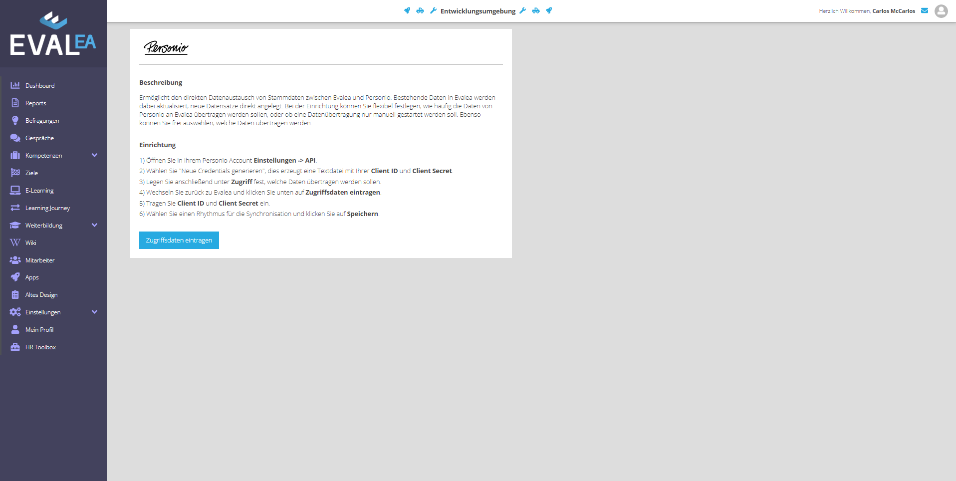 evalea-interface_de.PNG