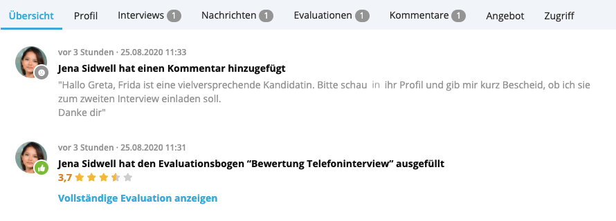 applicant-profile-comments_de.png
