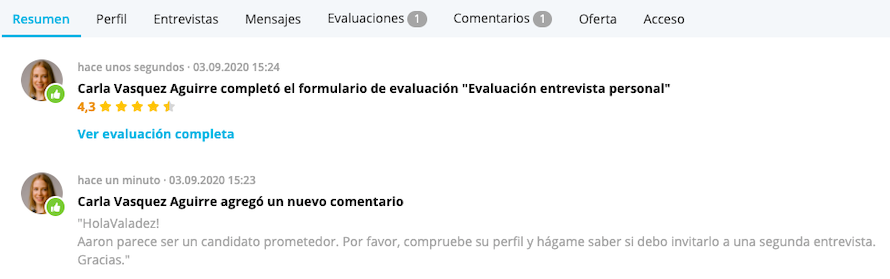 applicant-profile-comments_es.png