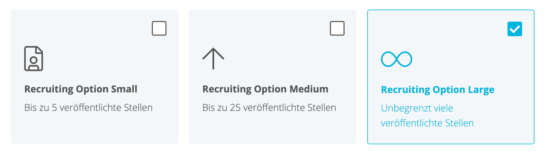 packages-recruiting_de.png