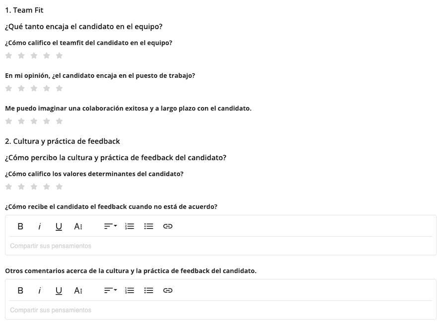 best-practice-evaluation-peerinterview_es.png