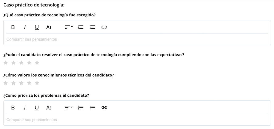 best-practice-evaluation-case_es.png