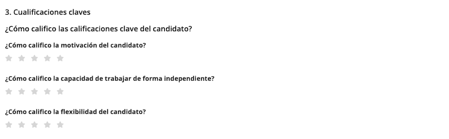 best-practice-evaluations-keyqualifiers_es.png