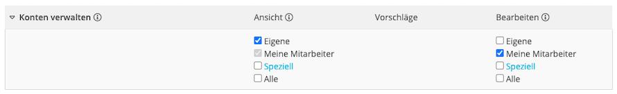 all-manage-acccounts_de.png
