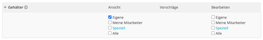 all-salary-information_de.png