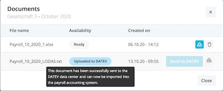datev-upload-success_en-us.png