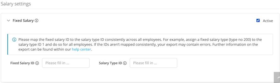 DATEV-LODAS-fixed-salary_en-us.png