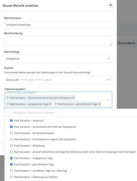 custom_report-eoy-vacation-timeframe-configuration_de.png