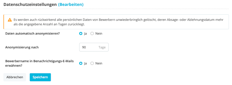settings-recruiting-data-privacy_de.png