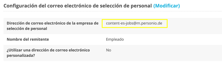 settings-recruiting-mail-address_es.png