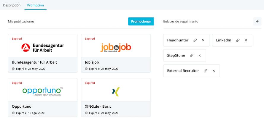 recruiting-promote-tab-my-postings_es.png