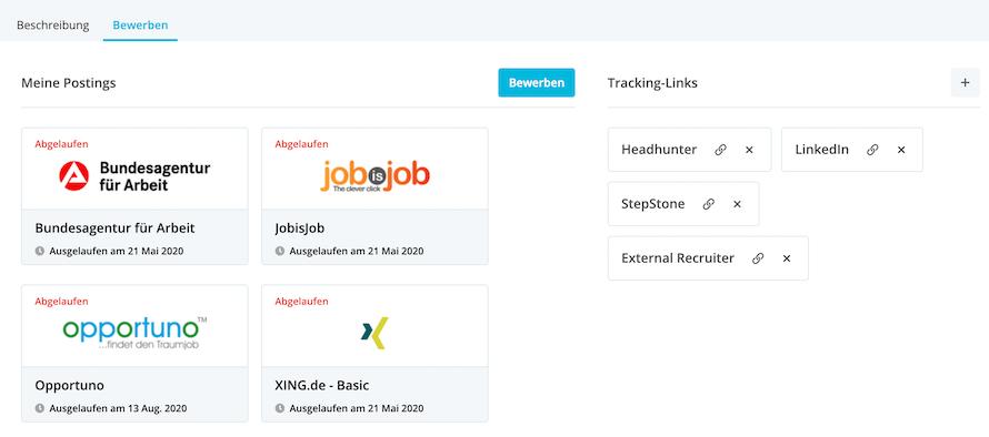 recruiting-promote-tab-my-postings_de.png