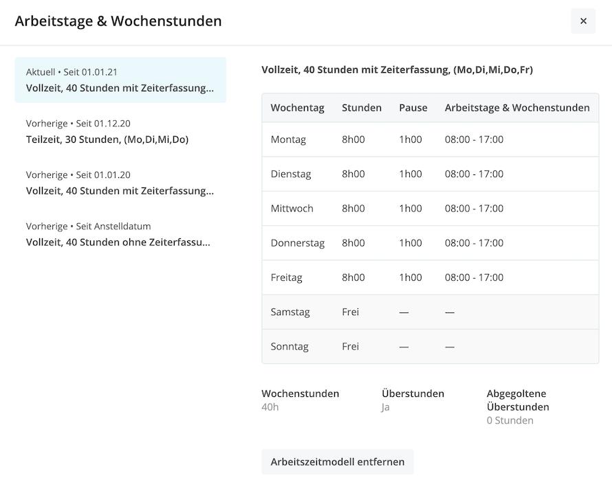 employee-profile-attendance-working-schedule-history_de.png