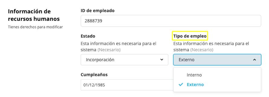 personal-profile-information-external_es.png