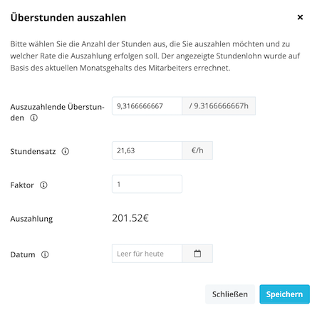 employe-profile-attendance-overtime-pay_de.png