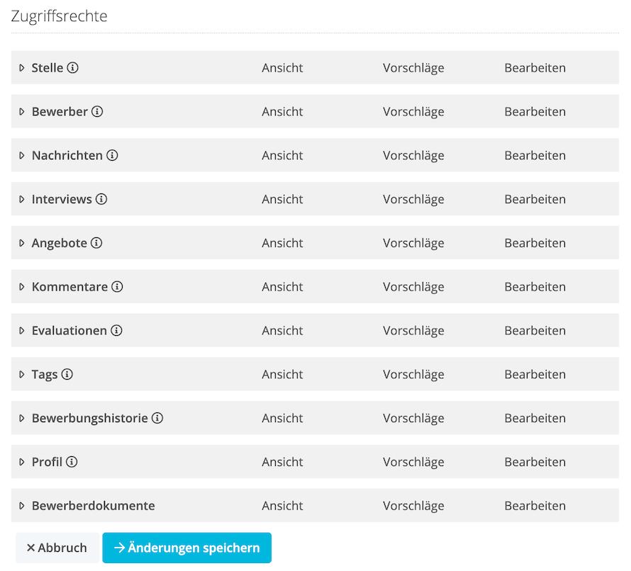 recruiting-roles-access-rights_de.png