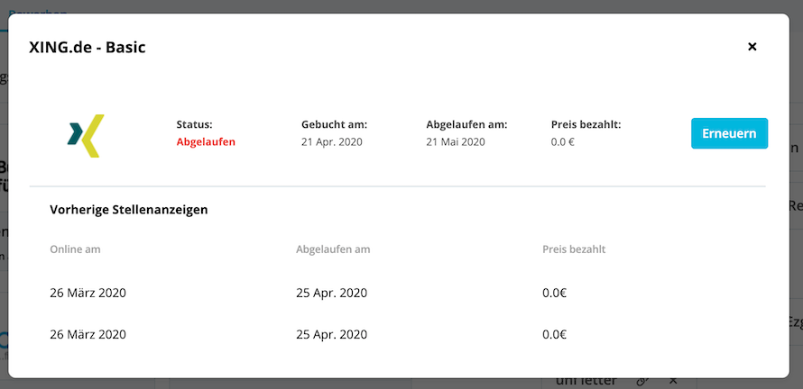 recruiting-promote-tab-details-posting_de.png