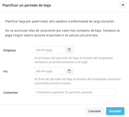 employee-profile-options-leave-period_es.png