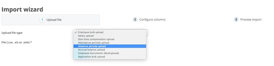 imports-absence-upload_fr.png