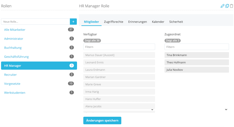 settings-employee-roles-members-available_de.png