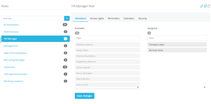 settings-employee-roles-members-available_fr.png