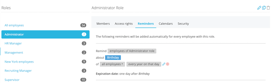 settings-employee-roles-reminders_fr.png