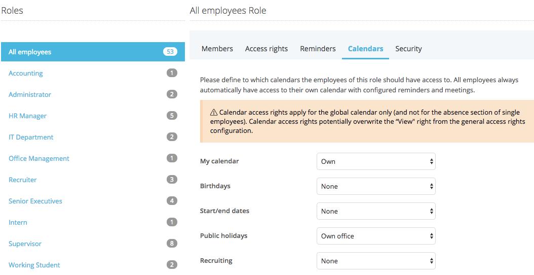 settings-employee-roles-calendars_fr.png