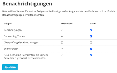 personnal-settings-notifications_de.png