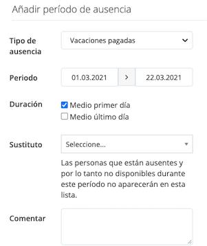 leave-config-absence-calendar_es.png