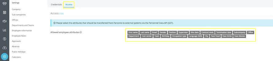 askDANTE-API-Access_en-us.png