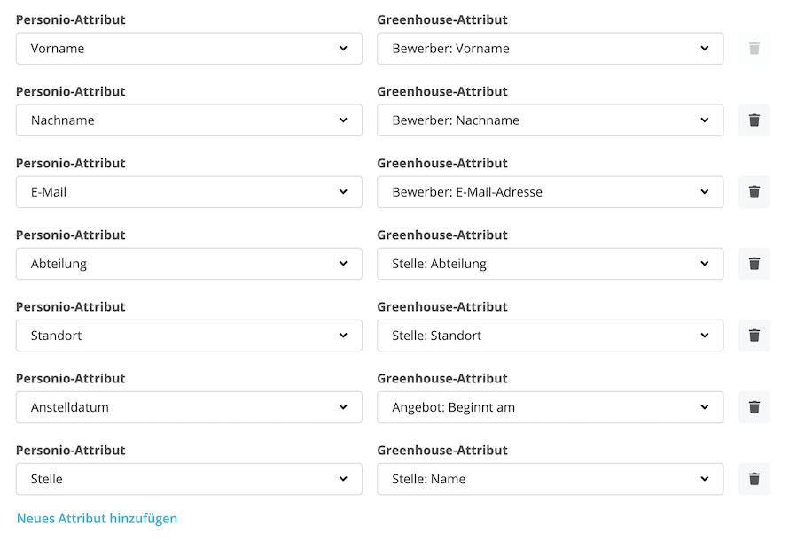 greenhouse-integration-map-attributes_en-us.png